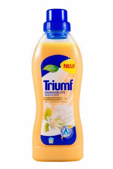 Ополаскиватель Triumf Orange Blossom 750 мл